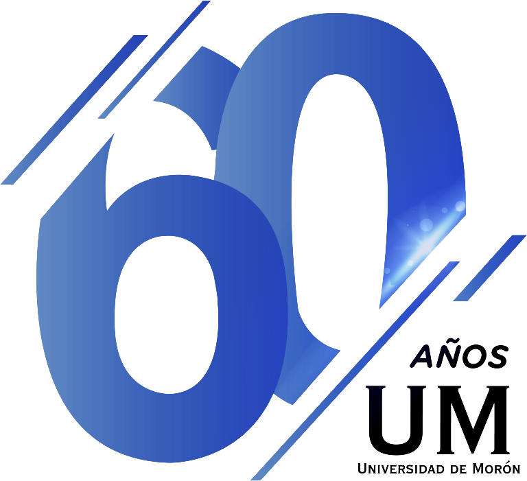 UM 60 años